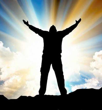 Çfarë më mësoi jeta nën hijen e besimit -I-