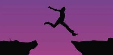 Çfarë më mësoi jeta nën hijen e besimit -IV-