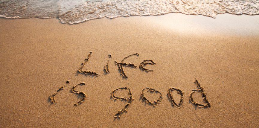 Disa këshilla për jetën…