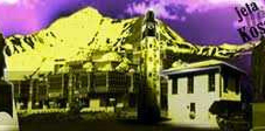 Emision: Jeta ne Kosove – Krimet e luftës 12/12/2013