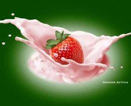 Pse duhet të shmangim jogurtin në stomak bosh?
