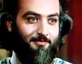 Këmisha e Jusufit – Ja çfarë zbuloi shkenctari musliman në vitin 1993