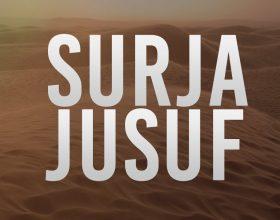 Porositë nga surja Jusuf