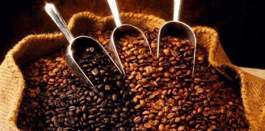 Mos e teproni me konsumin e kafes