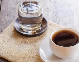 Kur është koha e përkryer për kafe