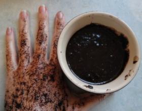 Llumi i kafes bën çudira, per cfare perdoret kryesisht ?!