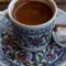Kultura e kafesë në Perandorinë Osmane