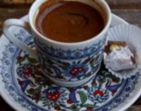 Këto janë sekretet e kafesë turke, të cilat askush nuk i ka ditur