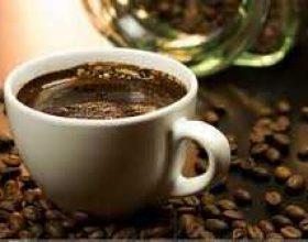 Kafeja,miti,dhe demet e saj…
