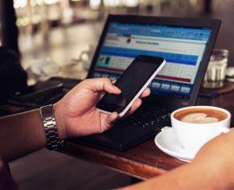 A ndikon kafeja në produktivitet