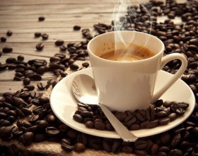 Kafeja dhe diabeti