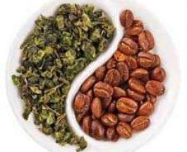 Ushqimet qe fuqizojne metabolizmin