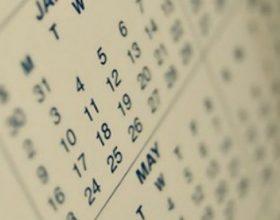 10 Gjëra që mund të bëni për të ndryshuar jetën tuaj në 30 ditë