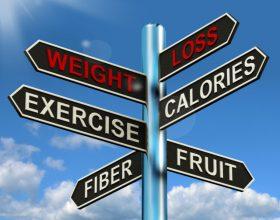 Shtatë shenja të mungesës së kalorive