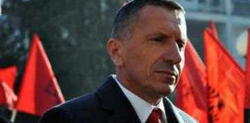 Kamberi: Bisedimet me qeverinë e Serbisë serioze për shkak të BE-së