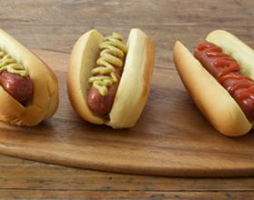Mos ua jepni këtë ushqim fëmijëve – shkakton kancer