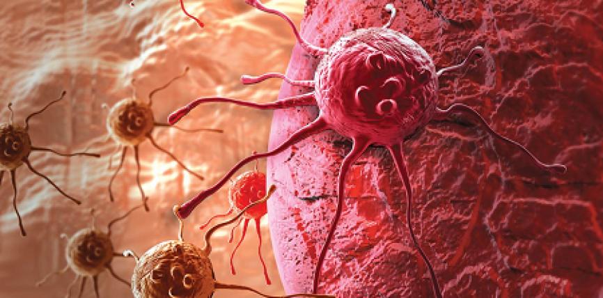 Trajtimi i kancerit me kimioterapi shkakton më shumë kancer
