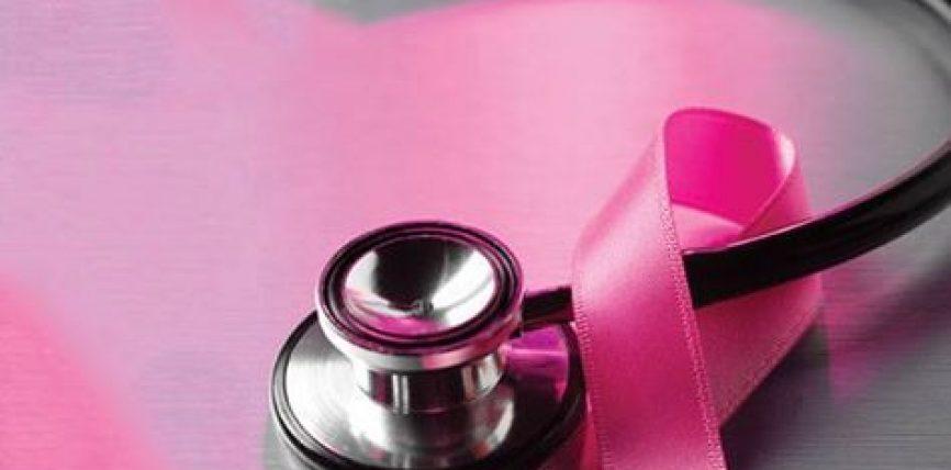 Nëse vini re ndonjë nga shenjat e mëposhtme, mos ngurroni t'i drejtoheni një mjeku specialist