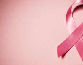 Kanceri i gjirit shkaktohet nga mesyshi,ja si parandalohet dhe si mund te trajtohet me lejen e Zotit