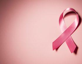 Rukje kundër kancerit të gjirit (për shërimin e kancerit të gjirit )