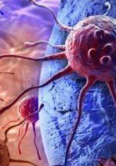 Magjia mund te shkaktoje semundje si sterilitetin e femrave dhe impotencën seksuale të meshkujve, kancer, hemofili, diabetin, ujë në mushkëri, humbjen e flokëve , ekzemë psoriasisin
