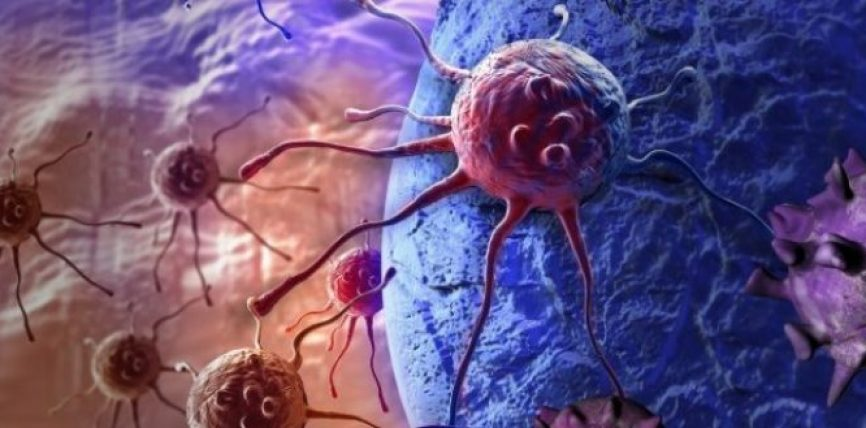 """Pse """"Mjekësia"""" nuk lejon që Kanceri të shërohet?!"""