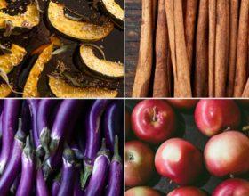 Ja ushqimet qëi luftojnë ankthin dhe depresionin në vjeshtë