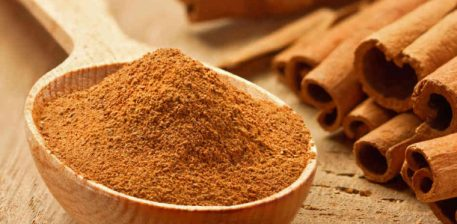 Kanella është një nga aromat dhe erëzat më të vjetra të njohura në botë