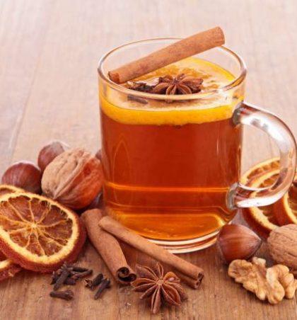 Çaj kanelle dhe mjaltë për të kuruar këto sëmundje