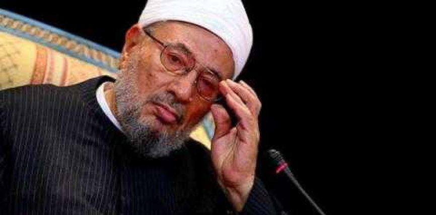Kardavi jep dorëheqje nga Ez'heri