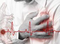 Si të largosh sulmin në zemër, atakun kardiak