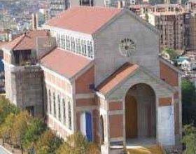 Prifti katolik nga Kosova abuzoi seksualisht me një të mitur nga Zvicra