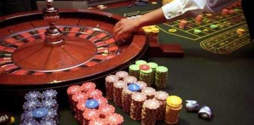 Tetovë, aksion për mbylljen e lojrave të fatit
