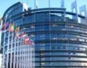 KE kërkon t'u hapet rruga Kosovës dhe Serbisë