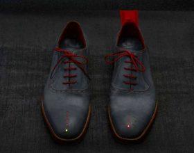 Edukata dhe norma e mbathjes se kepuceve
