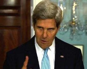Kerry: Vendbanimet izraelite janë jolegjitime