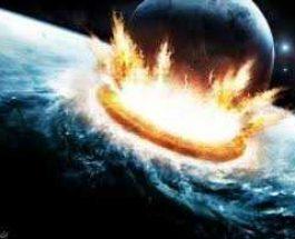 Nëse shihet në ëndërr ringjallja (Kiameti) dhe shenjat e saj