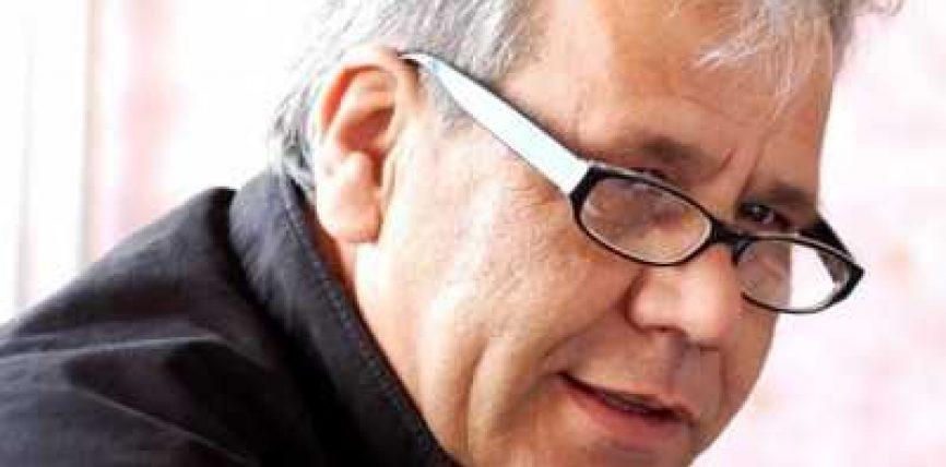 Kim Mehmeti: Islami e ka shpëtuar shqiptarinë