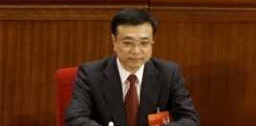 Kina hedh poshtë akuzat nga SHBA për pirateri në internet