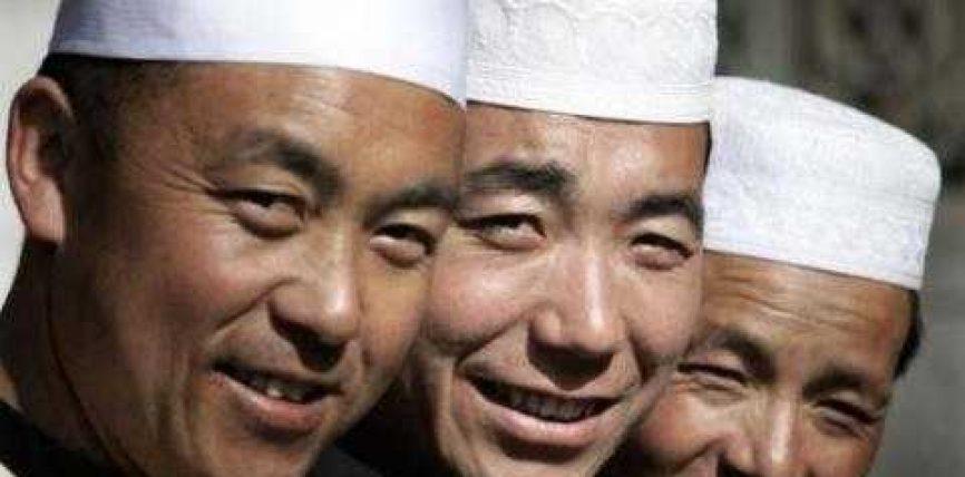 Çdo ditë nga 60 kinezë pranojnë Islamin