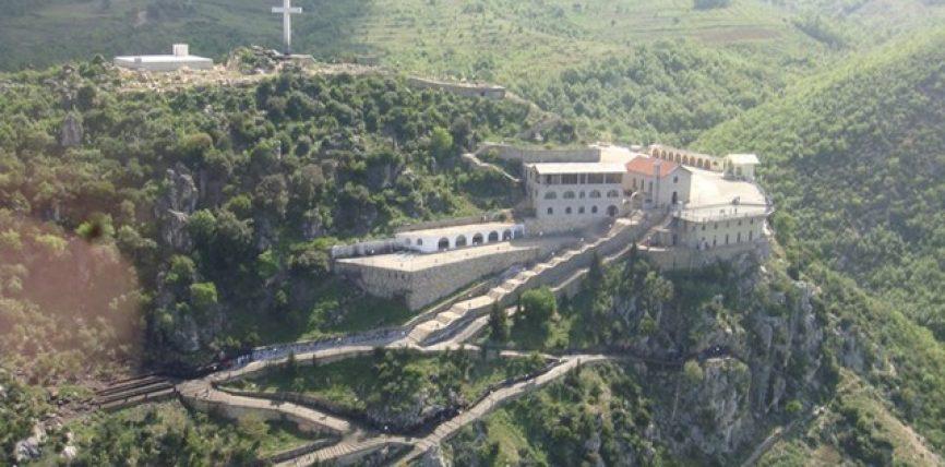 Kisha e Lacit dhe Monoteizimi fetar !