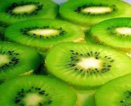 Lëndë të rëndësishme ushqyese për sy të shëndetshëm