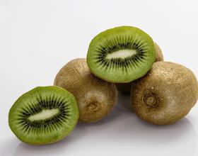 Çudia prej vitaminës e cila shëron: fruta i përsosur për ditët e ftohta