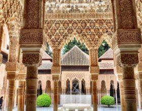Kontributi i grave në civilizimin klasik Islam: shkencë, mjekësi dhe politikë