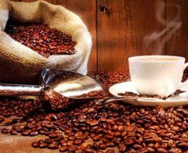 Kështu ndikon kafeina në trurin tuaj