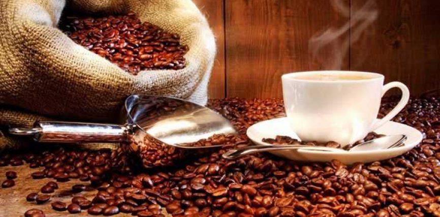 Varshmëria nga kofeina !?