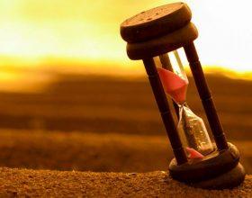 Pasha kohën! (Asr: 1)