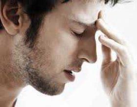 17 Shkataret qe japin dhimbje te kokes. Mjeksia Profetike