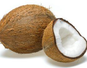 Dhjete aresyet kryesore pse e dua vajin e kokosit