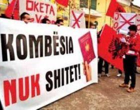 Serbët me 3 mijë euro martohen me nuse shqiptare